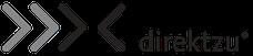 direktzu® Dialogplattform