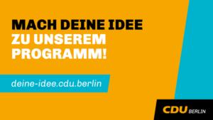 direktzu CDU Berlin